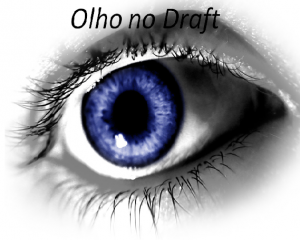 Olho_no_Draft