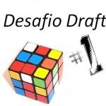 Desafio_Draft