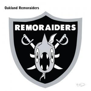 oakland raiders pokemon