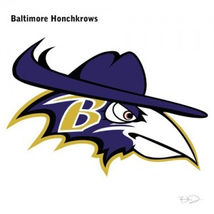 ravens pokemon