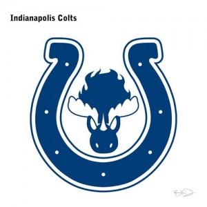 Colts pokemon