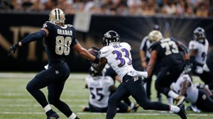 fantasy review jimmy graham x saints