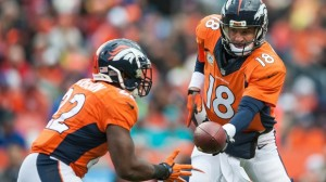 fantasy review peyton manning x dolphins