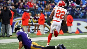fantasy review week 15 chiefs d