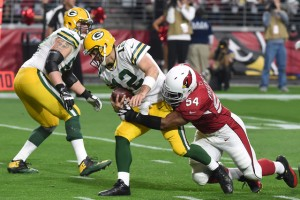 fantasy review week 16 cardinals defense