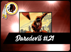 21-washington-redskins-daredevil-cb_pg_600