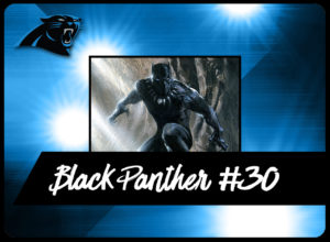 30-carolina-panthers-black-panther-ss_pg_600