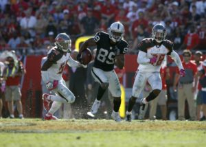 fantasy-review-week-8-amari-cooper