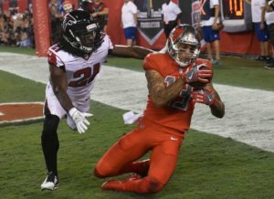 fantasy-review-week-9-mike-evans